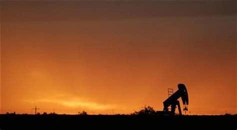 Minyak Dunia Per Barel Terkini harga minyak kembali ambruk 3 pt rifan financindo
