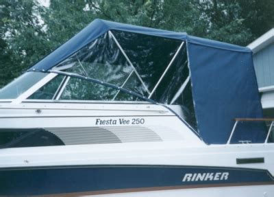 custom boat covers bay area boat covers and tops gallery area tent canvas