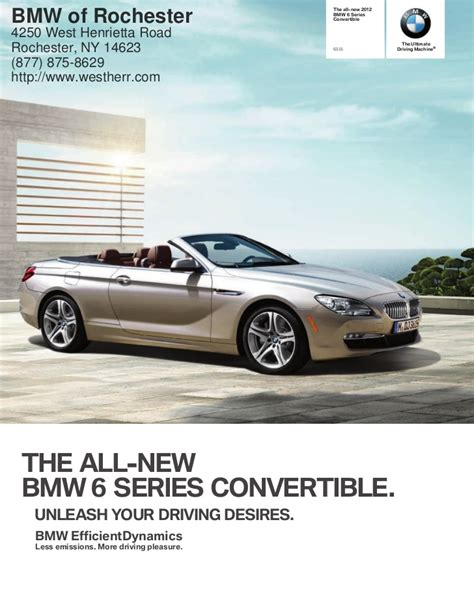 bmw 6 series convertible for sale 100 bmw 6 series convertible for sale
