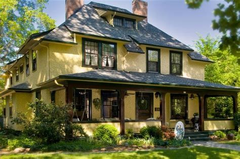 bed and breakfast in asheville carolina bed breakfast updated 2017 prices b b