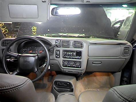 manual cars for sale 1996 chevrolet blazer interior lighting 2001 chevy s10 blazer windshield wiper transmission 24009787 621 00424 621 424