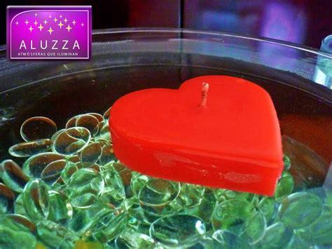 vinilos xalapa veracruz vela flotante coraz 243 n aluzza sp0 12 00 en mercado libre