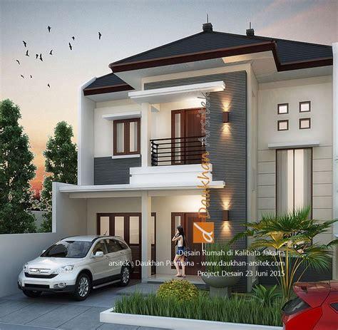 desain gambar secara online gambar desain rumah secara online rumah xy