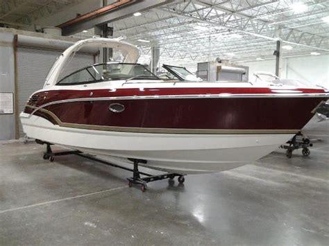 formula boats for sale chicago formula 290 bowrider boats for sale boats