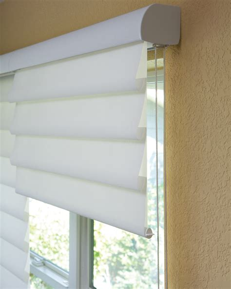 shades blinds curtains affordable blinds and design lincoln nebraska
