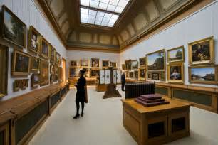 Museum Of The Museum Passepartout Pier K