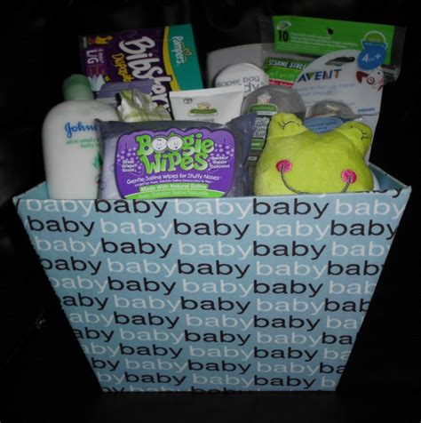Essential Baby Shower Gifts by 44 Best Baby Boy Basket Ideas Images On Basket