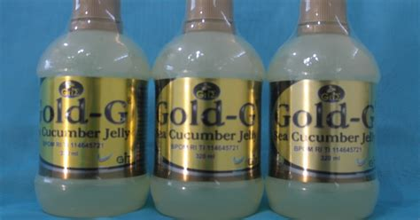 Ace Maxs Dan Jelly Gamat Gold G agen obat herbal jelly gamat gold g asli di sumatera