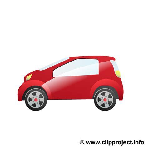 clipart auto pkw clipart gratis
