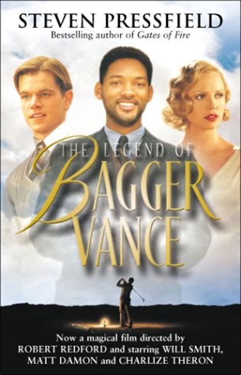 bagger vance authentic swing surrendering to your authentic swing golf at the next level