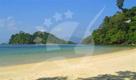 speed boat langkawi to koh lipe langkawi speedboat ferry to koh lipe island best