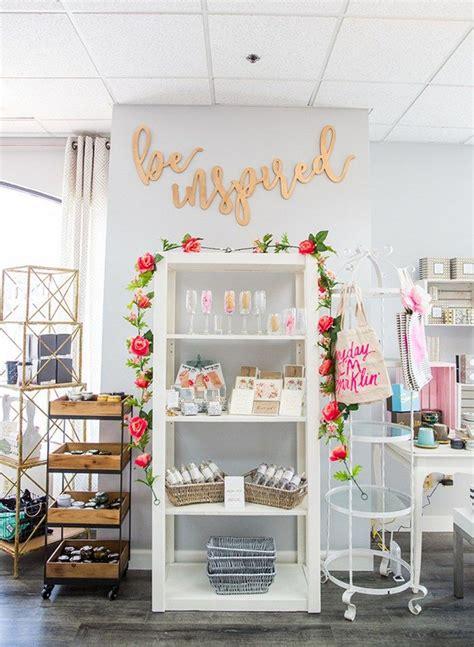 cute boutique decoration ideas ayshesy decorations best 25 gift shop displays ideas on pinterest store