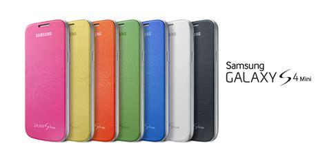 Cover Samsung Galaxy S4 Mini galaxy s4 mini black flip samsung uk