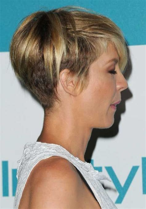 pixie and bob haircuts on pinterest 16 pins 25 best ideas about pixie back view on pinterest pixie
