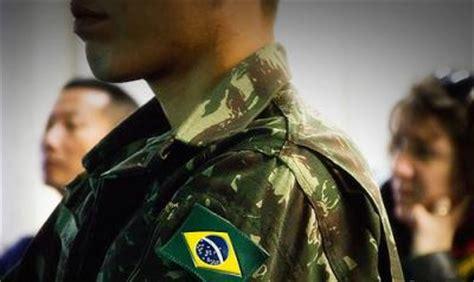 sargento temporrio do exrcito 2016 sargento temporario do exercito em 2016 belem intensiv