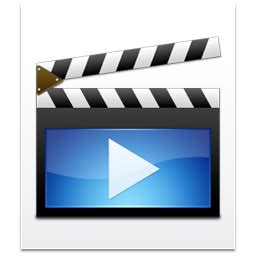 Top 10 best free android video player apps 2013 popular