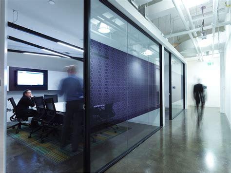 interior design project management in2 space interior design project management p l interior designers 212 berkeley st carlton