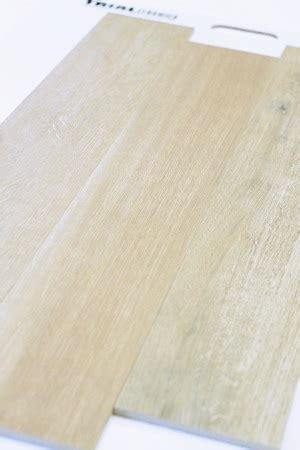 piastrelle rettificate rettifica lavorazione piastrelle gres porcellanato