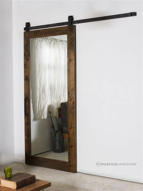 sliding bathroom mirror sliding mirror doors sliding doors and feelings on pinterest