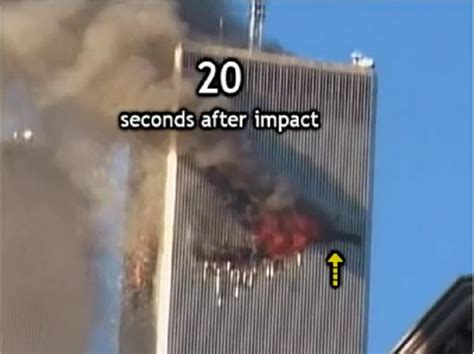 911 Survivor Highest Floor by The Only Photographs Taken Inside The Towers On 9 11 Were