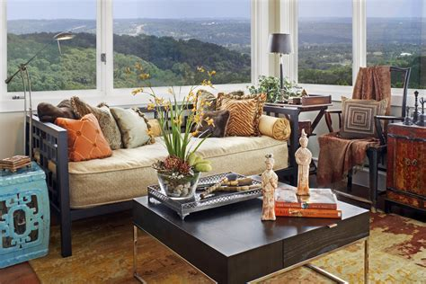 phenomenal west elm rug sale decorating ideas gallery in family room modern design ideas