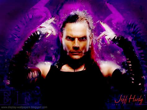My Free Wallpapers Wallpaper Jeff by Wallpapers Jeff Hardy Wallpapers Wallpapers
