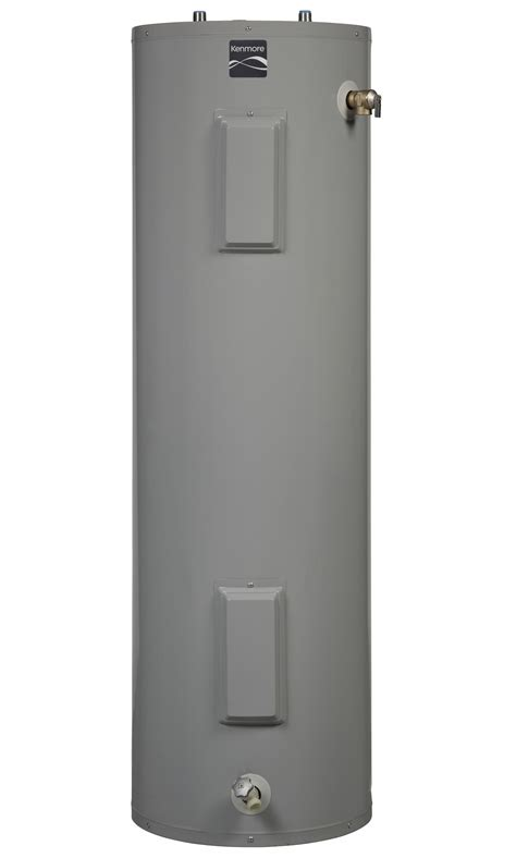 50 gallon electric water heater prices compare 50 gallon tall residential electric water heater