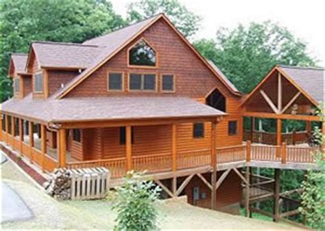 Linville Cabin Rentals by Linville Cabin Rentals Linville Nc Blue Ridge Mountains