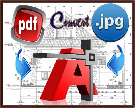 exterior design 3d from 2d conver pdf to file cad for 15 seoclerks convert sketches pdf jpg to cad file for you by design house