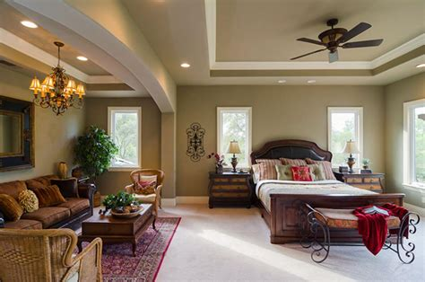 master bedroom with living room 13 chairs for master bedrooms with photo exles