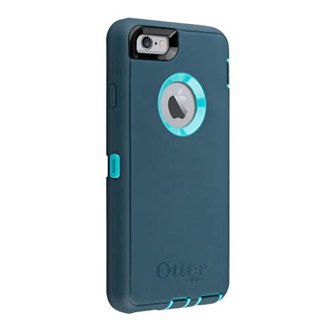 otterbox defender series for apple iphone 6s 6 ebay