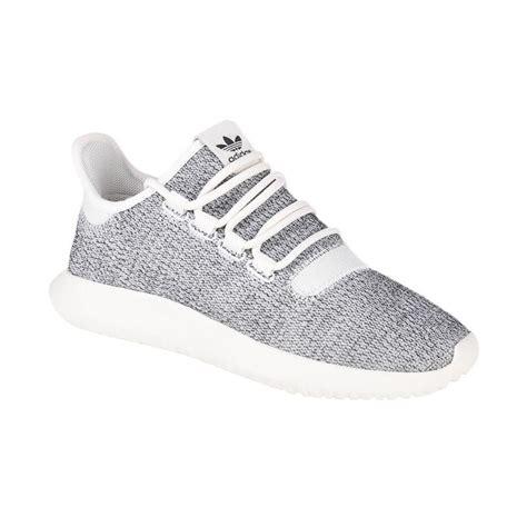 Adidas Tubular Shadow Untuk Pria jual adidas originals tubular shadow sepatu lari