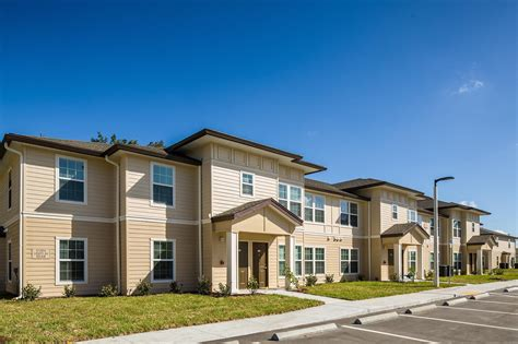 Oakwood Appartments by Oakwood Apartments Sarasota Fl Walk Score