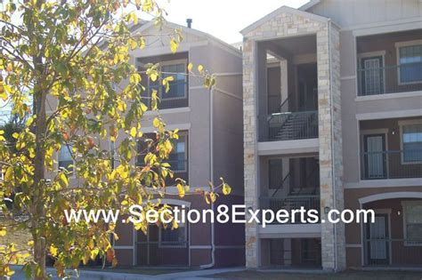 apartments that accepts section 8 find more section 8 apartments austin roundrock