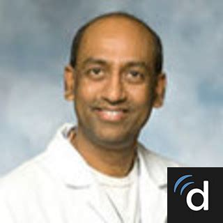 Of Kentucky Md Mba by Dr Murali Ankem Md Louisville Ky Urology