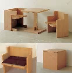 Tiny House Furniture by Furniture For Tiny House