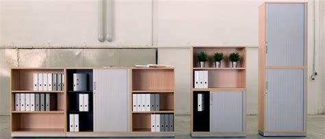 home office storage furniture office storage meridian office furniture