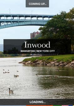 inwood section of manhattan 1000 images about inwood section manhattan on pinterest