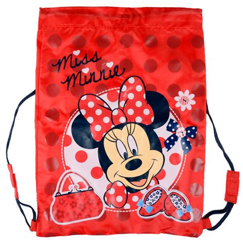 Minnie Mouse Hair Dryer disney minnie mouse travel hair dryer set