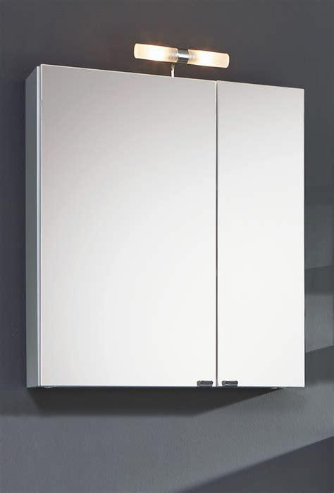 spiegelschrank norma posseik spiegelschrank weiss mit beleuchtung 5429
