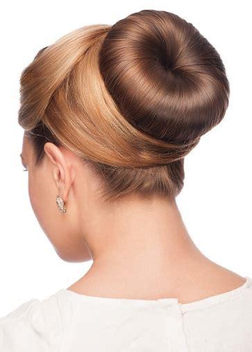 hairstyles for long hair buns top 9 bun hairstyles for long hair styles at life