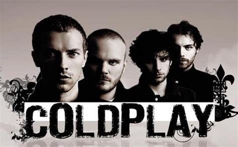 coldplay x y rar coldplay music on world off