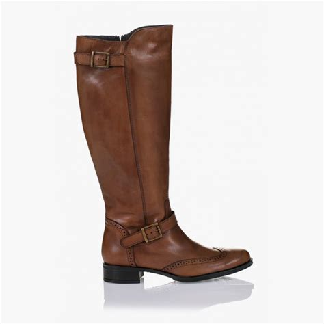 womans boots s boots 30322 trammy s boots