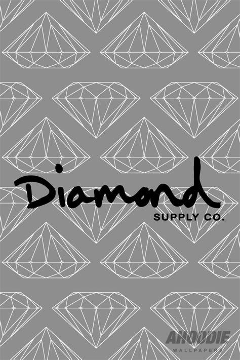 diamond supply  wallpaper gallery
