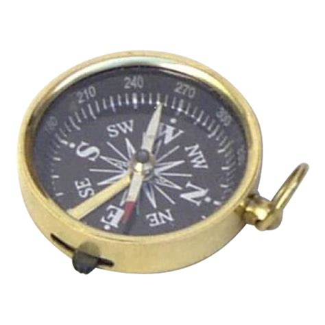 pocket compass sale pocket compass ii nautical decor