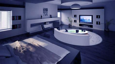 piscina in da letto posso installare una mini piscina idromassaggio in
