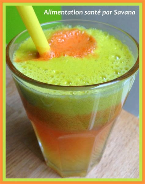 Jus Detox Thermomix by 17 Best Images About Jus En Fran 231 Ais On