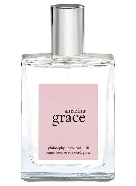 philosophy amazing glaze coloring book review philosophy 174 amazing grace eau de toilette spray
