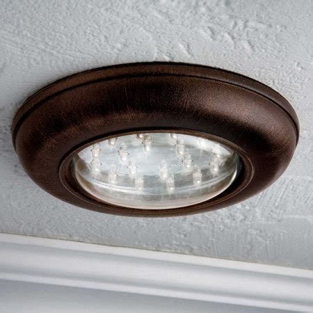 wireless led ceiling light wireless led ceiling light with remote improvements