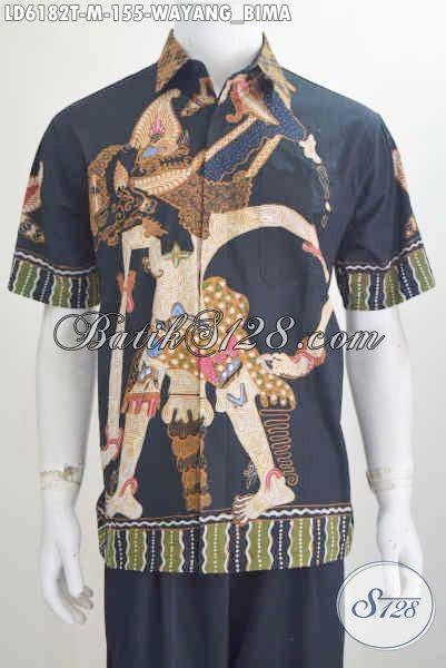Sprei Batik Halus T T S hem batik yang motif bima proses tulis kemeja batik halus